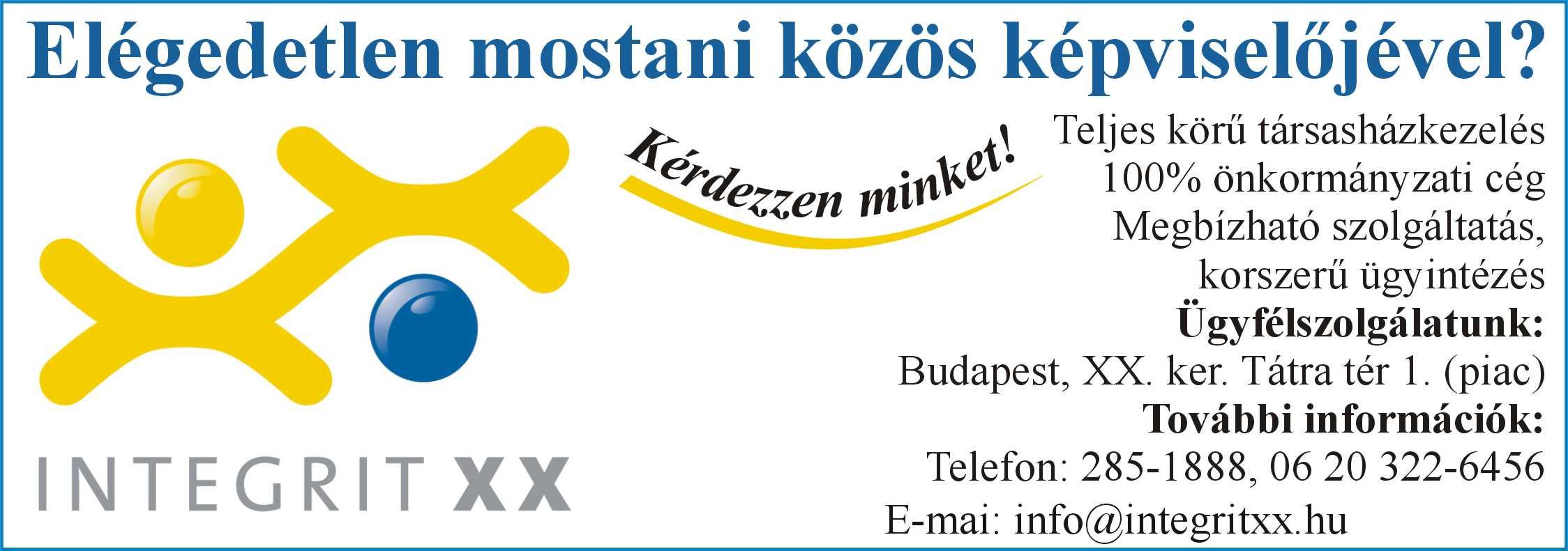 Közös képviselő és Társasházkezelő Győr - AHAUS Ingatlankezelő Kft.