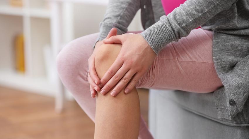 térd osteoarthritis 2 kezelési módszer