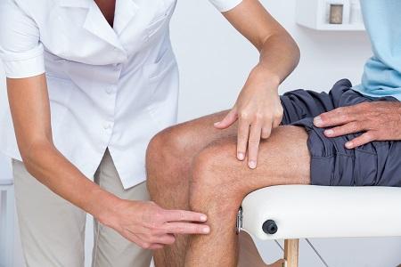 Térdfájdalom: okok, kezelések, megelőzés - Fájdalom Kezelése -