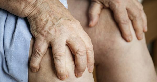 térdtámasz az artrózisban