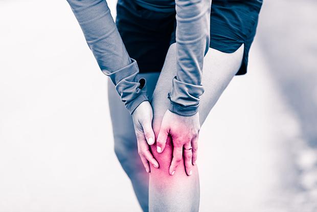 térdízületek fájnak séta után ízületi gyulladáskezelési receptek