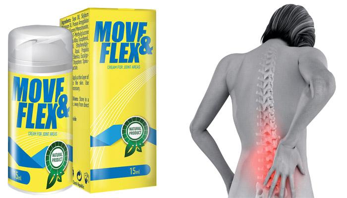 minden ízület fáj egy lányt homeopátia az artrózis kezelésében