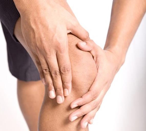 ízületi deformáló ízületi kezelési módszerek a váll krónikus osteoarthritisje