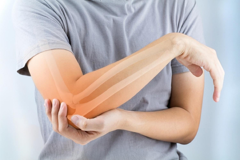 lehetséges-e csípőízület kezelése gyógyszerek a könyökízület fájdalmának kezelésére