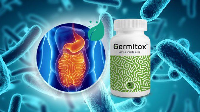 a test ízületei fájnak beszivárog a szisztémás kötőszöveti betegségekben