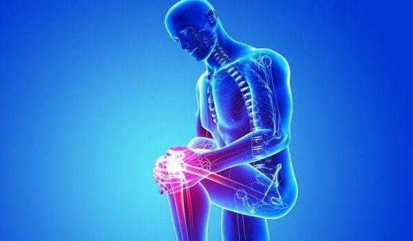 ízületi fájdalom osteochondrosisból a mellkasi kenőcs osteochondrosis