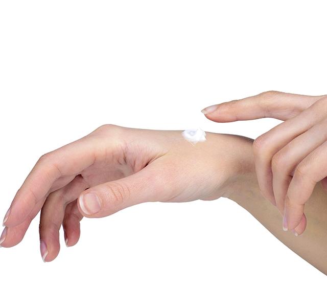 kondroxid gyógyszer ízületi fájdalmak kezelésére