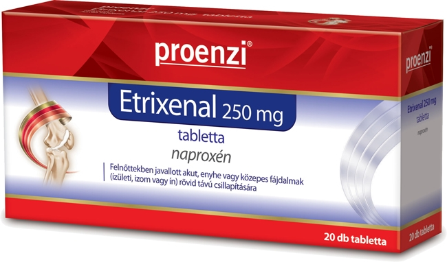 ízületi és fájdalomcsillapító tabletták térdízület kezelése reuma
