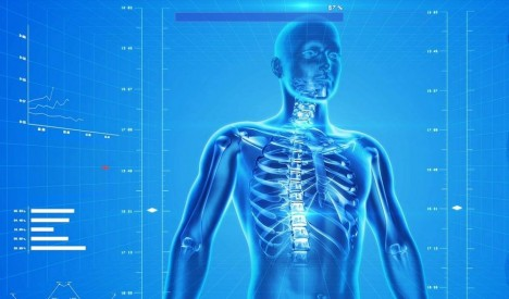 burgonya az artrózis kezelésében