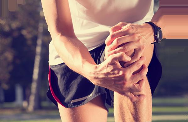 csípőjavítás törés után hátam közepe fáj