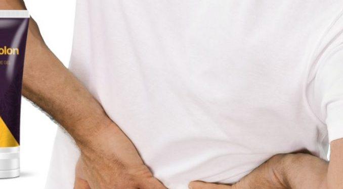 Fibromyalgia | Deldunantulifurdok