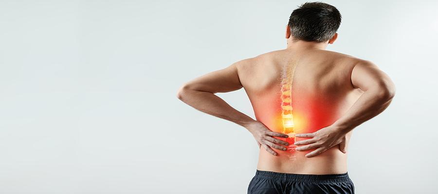 a vállízületek fájdalmának tünetei ha az ízület fáj, mit kell tenni