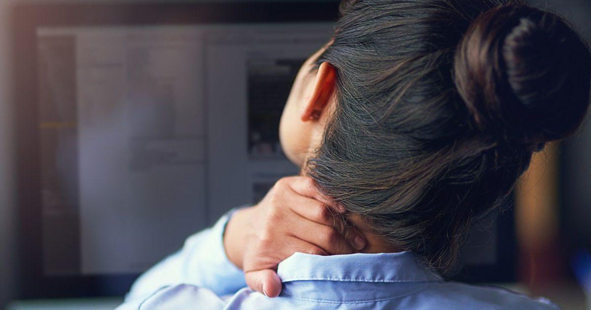 a vállízület forgórészének mandzsetta károsodása miért fáj az ízületi ízület