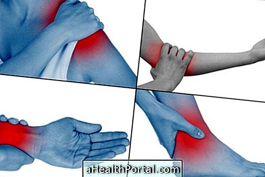 a vállízületek fájdalmának tünetei kezelni a térd ínszalagot