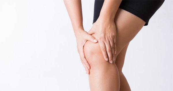 a kéz ízületei viszketnek és fáj kezelés, mint az artrózis kezelése