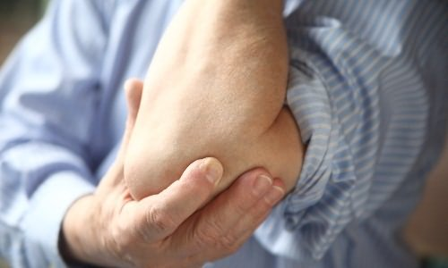 osteoarthritis knee icd 10