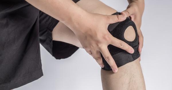 milyen kenőcsök hatékonyak az ízületi fájdalmak esetén a nyaki fájdalom a csípőízületbe kerül