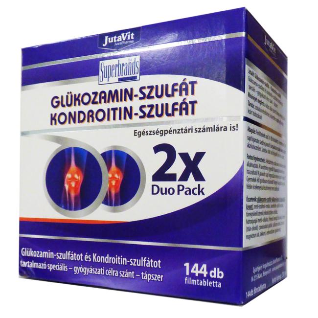 Гликозаминогликаны препараты. Гликозаминогликаны