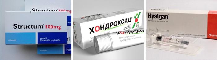 Teraflex® (Theraflex) - Öl