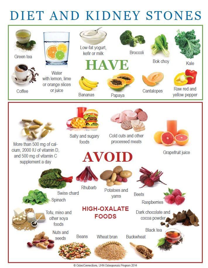 ízületi folyadékkezelési recept milyen kenőcsök helyreállítják az ízületeket
