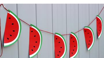 görögdinnye és ízületi fájdalmak)
