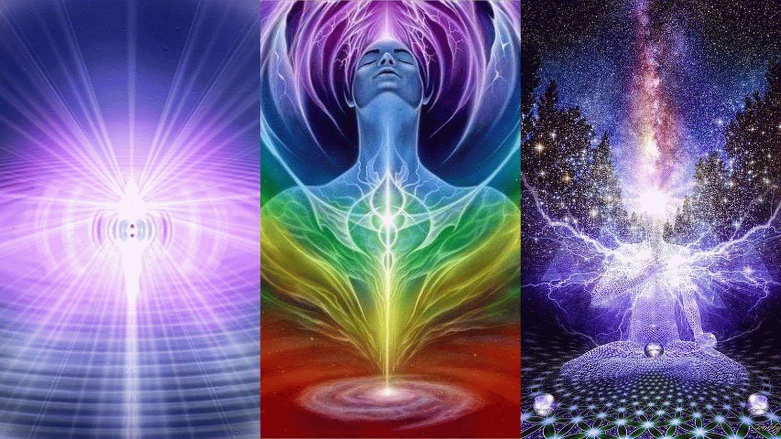 kozmoenergia együttes kezelés