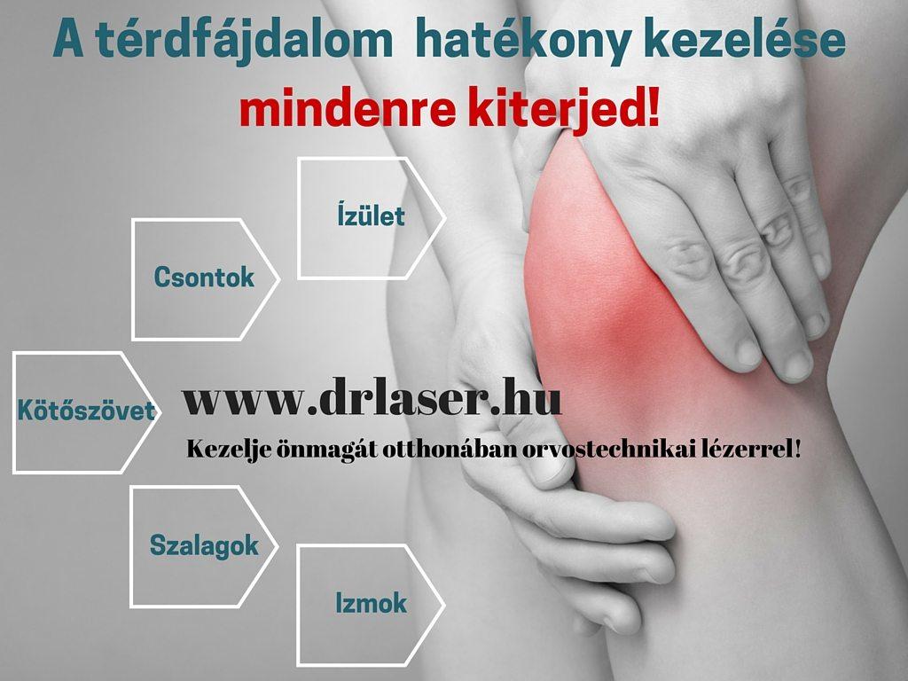 artrózis akut térdfájdalom fájdalom ízületek láb