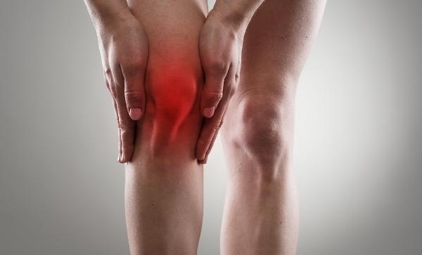 vírusos artrózis tünetei és kezelése