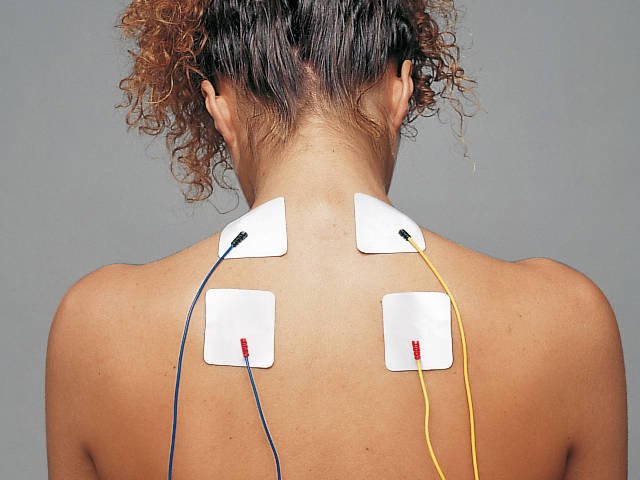 bemutató artrózis és kezelés a bokaízületek fájdalmának ízületi gyulladása