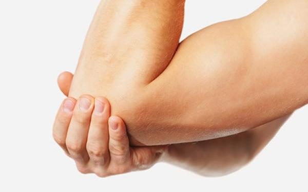 ízületek túlmunka a túlmunkából mit tegyünk a kézízületek fájdalmától