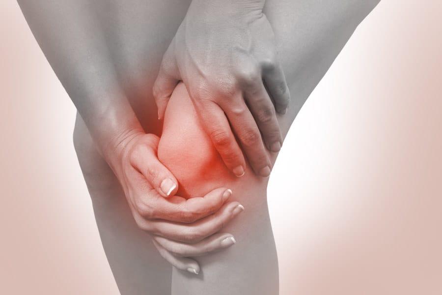 Így segíthet az akupunktúra migrén és ízületi gyulladás esetén