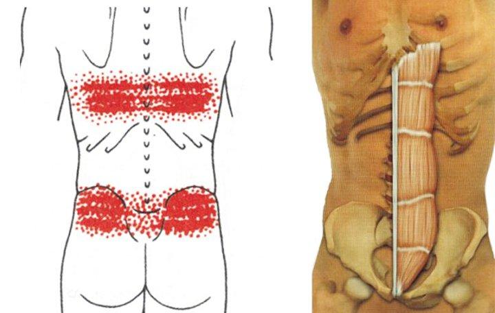 ízületi fájdalmak a kezek zsibbadása mi a térd posztraumás artrózisa