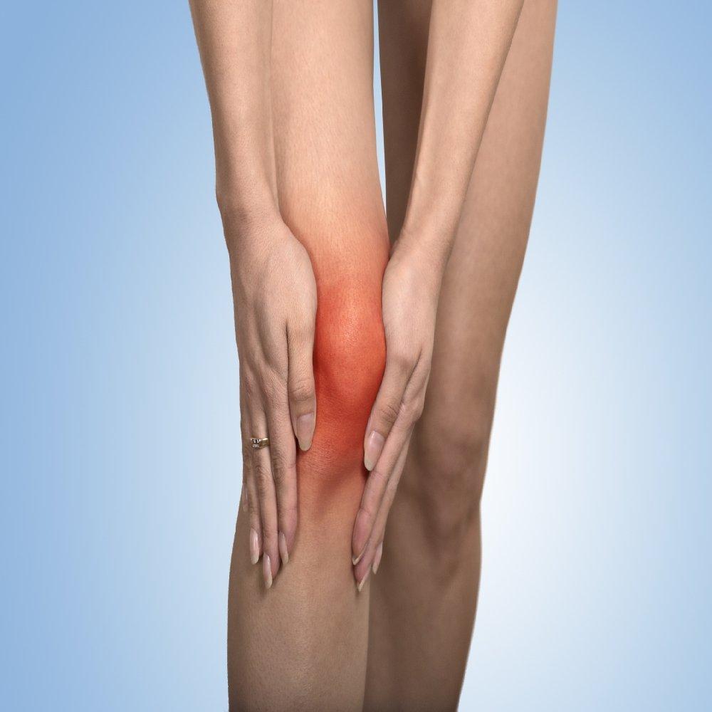 a kézízületek 1. fokú ízületi gyulladása hamis ízületek őssejt kezelése