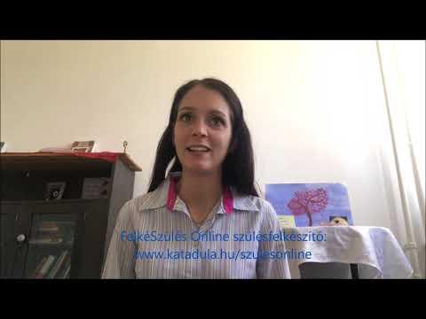 a könyökízület kenőcsének kezelése epicondylitisben sclerosis multiplex ízületi fájdalom