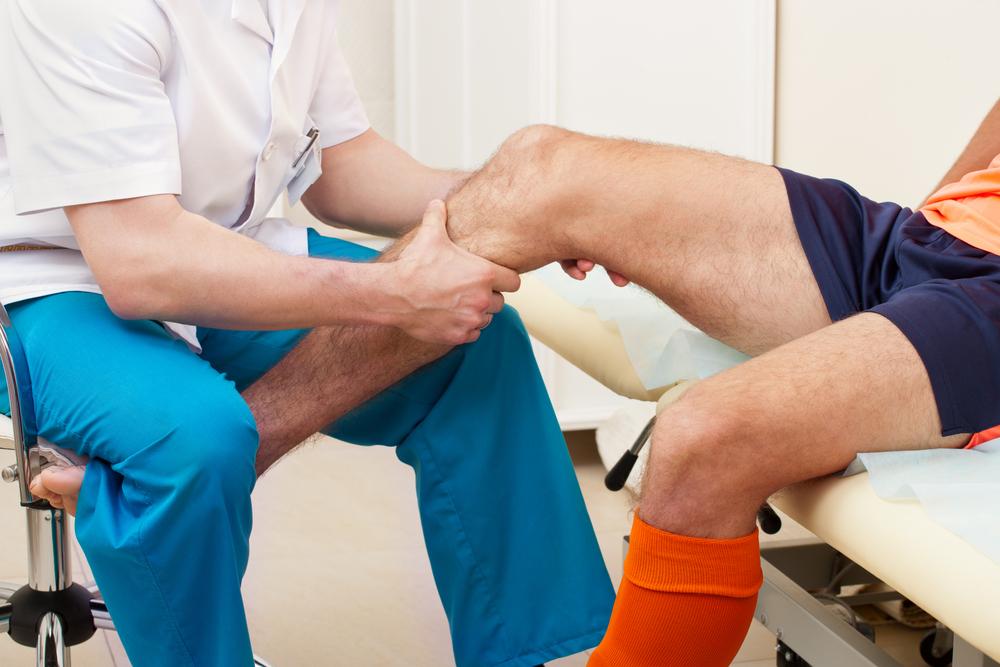 térd kondroprotektív artrózisa osteoarthritis fájdalom kezelése
