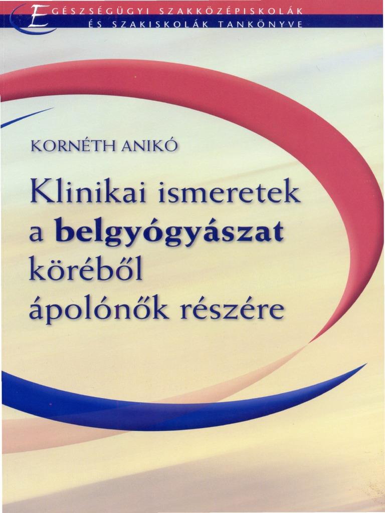 antistreptolysin ízületi fájdalom)