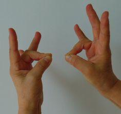 Az ujjak ízületeinek sebeinek kezelése, A komplex ödémamentesítő kezelés elemei