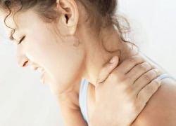 a nyaki gerinc csontritkulásának kezelése kenőcsökkel