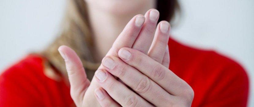 Ízületi gyulladást okoz az alacsony tesztoszteron? - HáziPatika