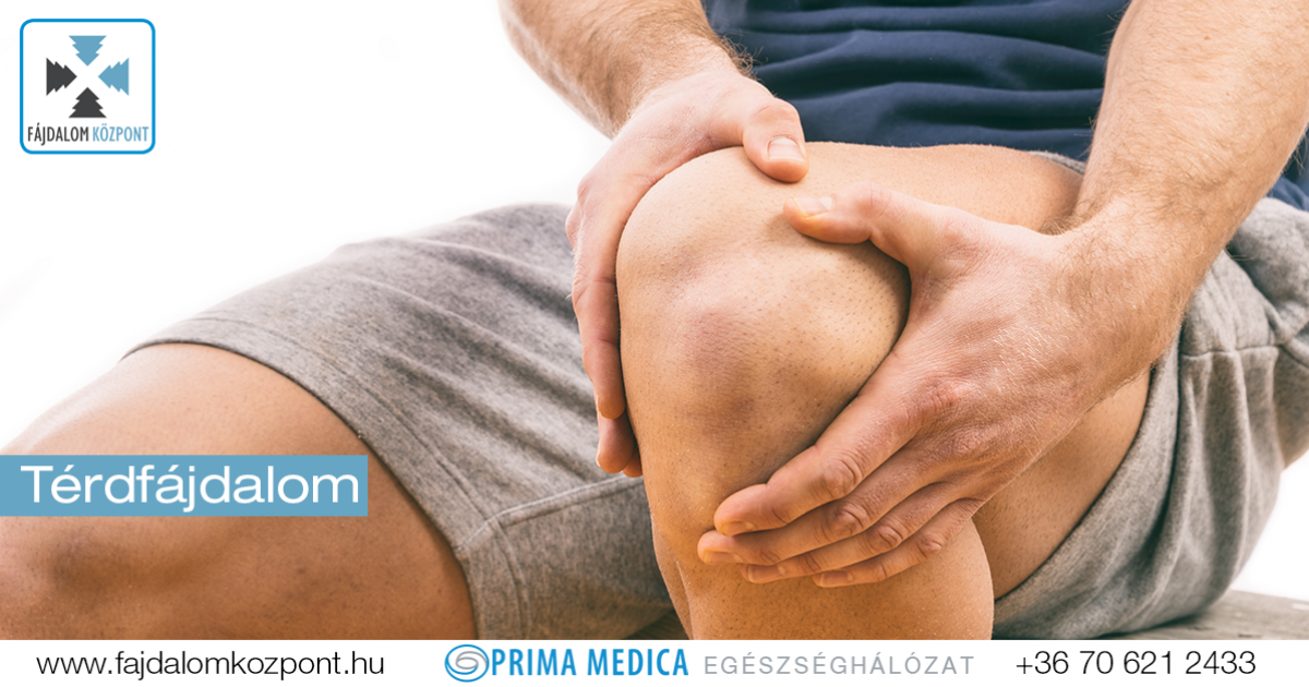 ízületi kenőcs fájdalom könyök epicondylitis kezelésére szolgáló gyógyszerek
