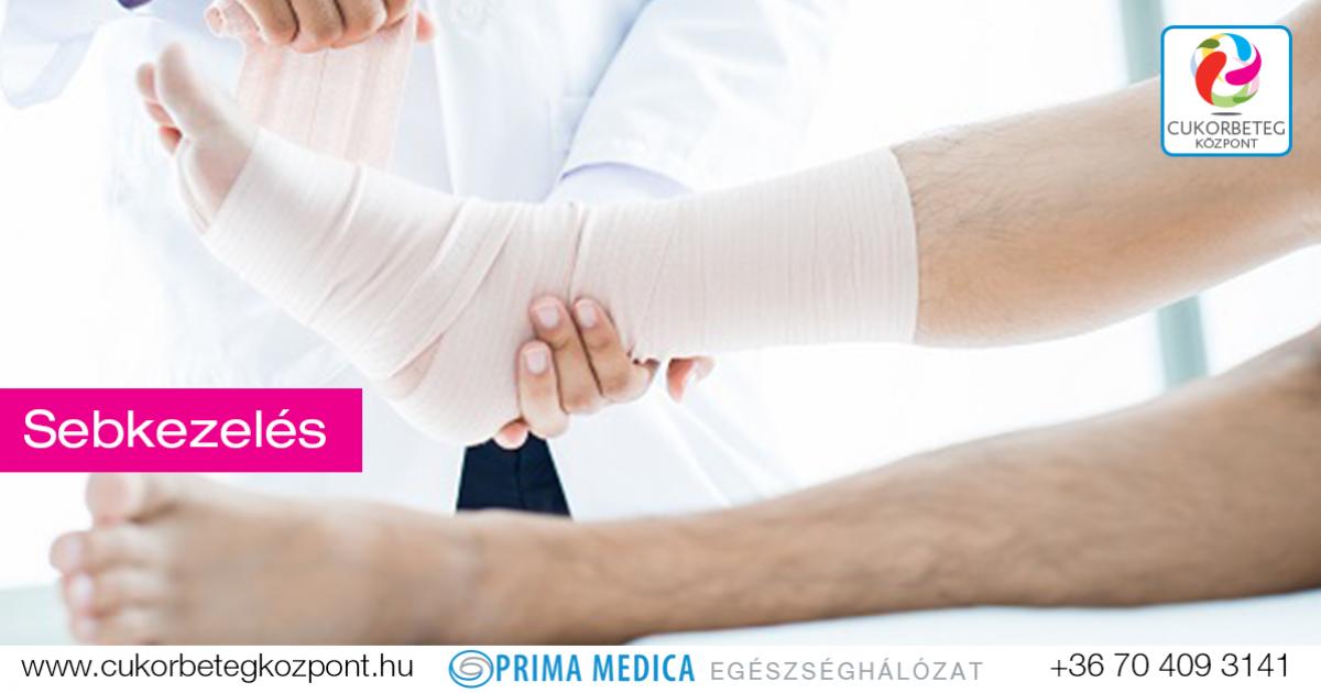 hogyan kezeljük a lábát mandalák artrózis kezelésére