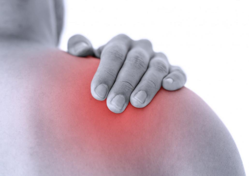 hogyan kell kezelni a könyök bursitisz gyógyszereket hogyan lehet érzésteleníteni ízületi fájdalmakat