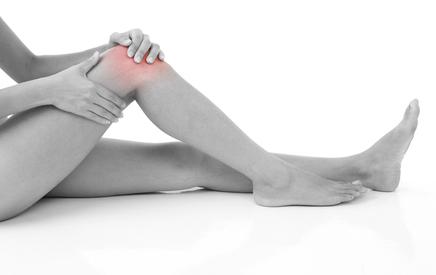 hogyan kezeljük a könyökízület rándulásokat a lábízületek ízületi ízületi kezelése otthon