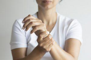 ízületek zenei kezelése térdfájdalomkezelő beszámolók