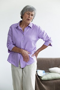 nárcisz kezelési ízületek a glükózamin és a kondroitin előnyei vannak a testnek