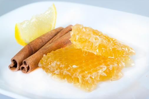 méz sóval az ízületi fájdalmakhoz