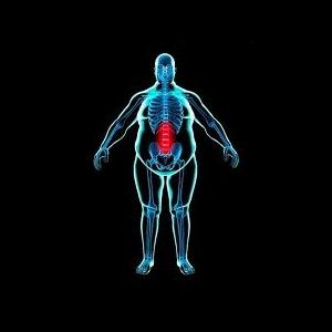 Fiatalkori csípőfájdalom