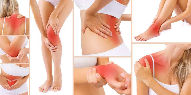 sokkhullámú terápia a csípő artrózisának kezelésére