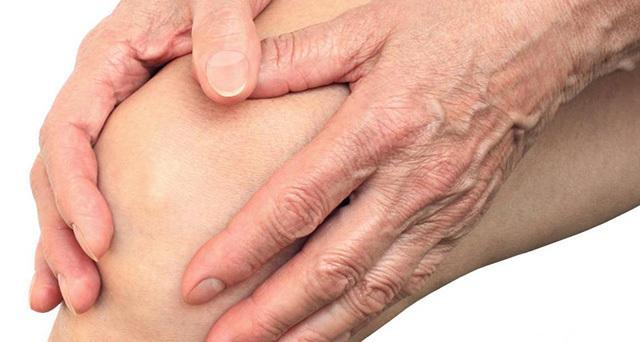 tiltott ételek ízületi fájdalmak esetén