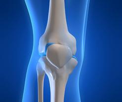 Hogyan csillapítható a térdfájdalom?